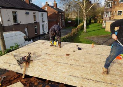 roof repairs in crewe(1)