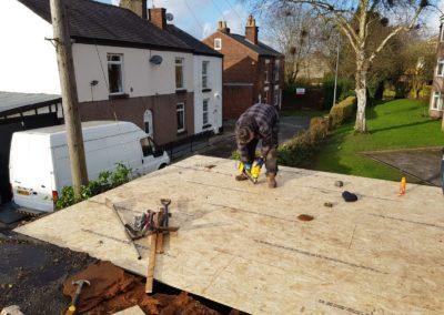 roof repairs in crewe(2)