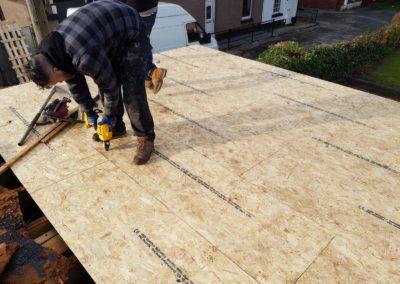 roofing contractor crewe(1)