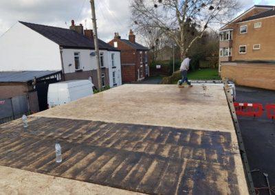 roofing contractor crewe(2)