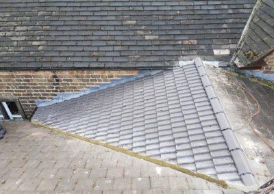 slate roofing crewe(1)