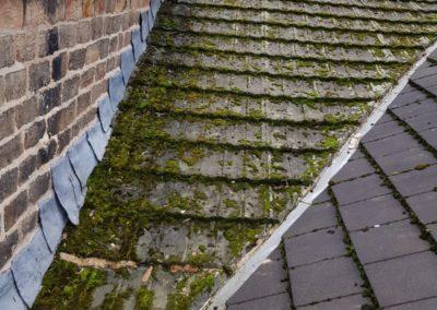 slate roofing crewe(2)